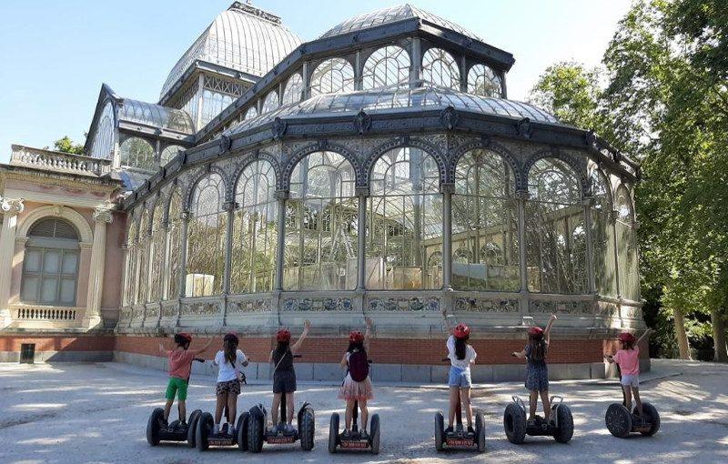 actividades-infantiles-al-aire-libre-madrid