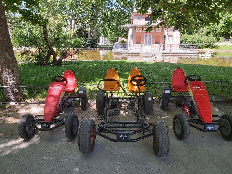 alquiler-de-karts-a-pedales-retiro-magic