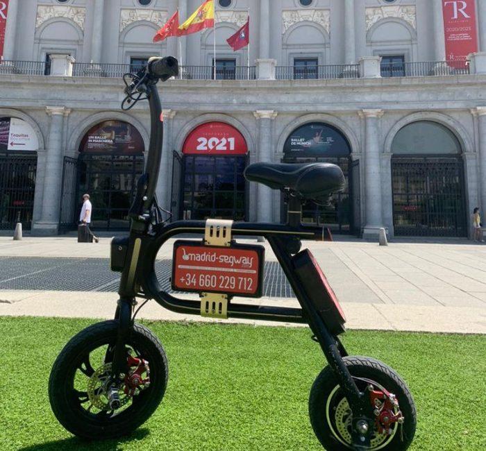 alquiler-ebike-scooter-madrid