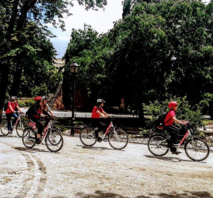 bicicletas-alquiler-madrid